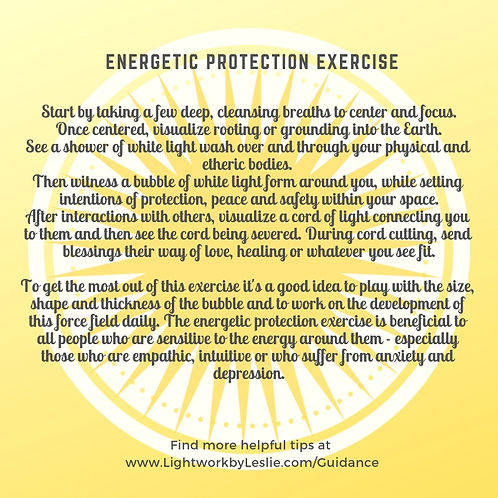 Energetic Protection Exercise.jpg