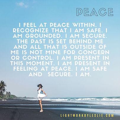 peace affirmation.jpg