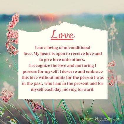 Love affirmation.jpg