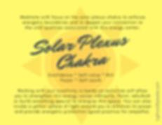 solar plexus poster.jpg