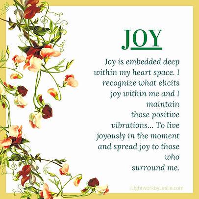joy affirmation.jpg