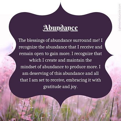 abundance affirmation.jpg