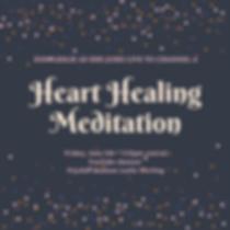 June Meditation a.png