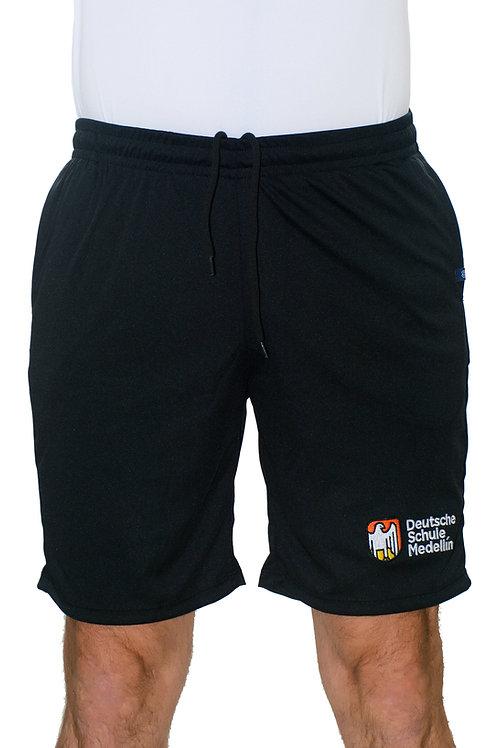 Pantaloneta Gimnasia