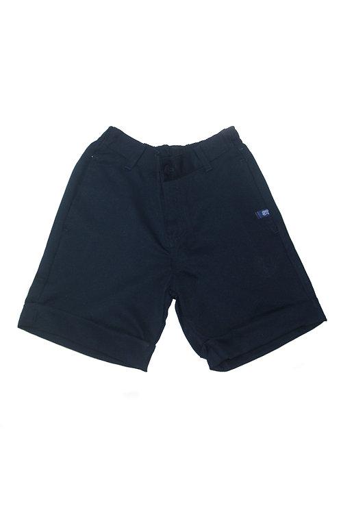 Pantalón Corto Niño - 85035
