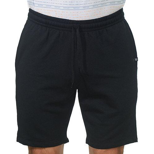 Bermuda básica masculina