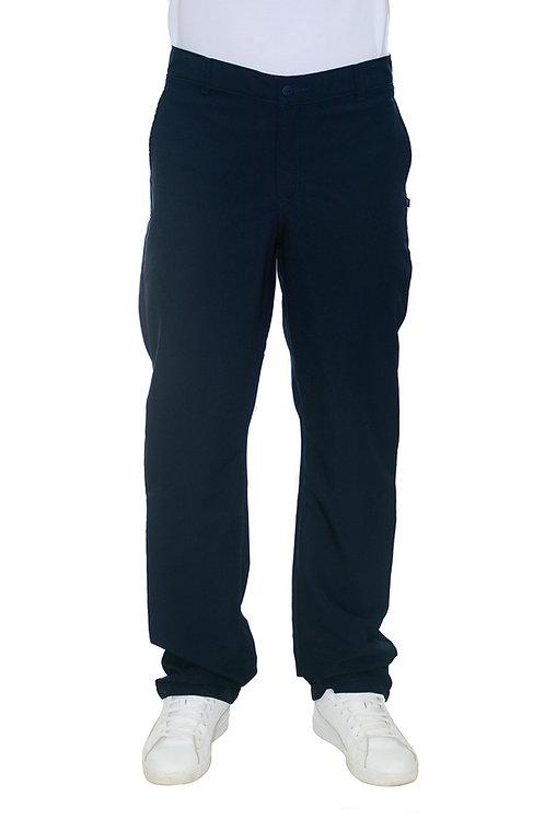 Pantalon Diario - 81040