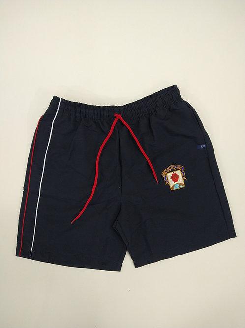 Pantaloneta - 81032