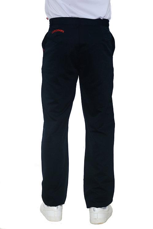 Pantalón largo niño