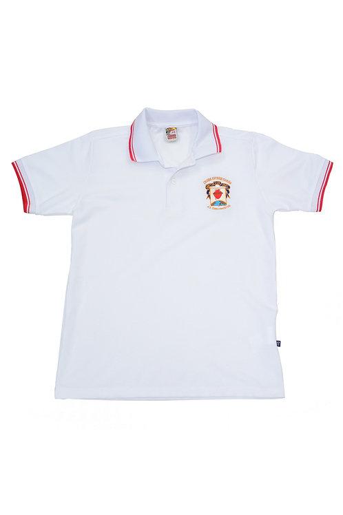 Camiseta de Diario CAN - 90020