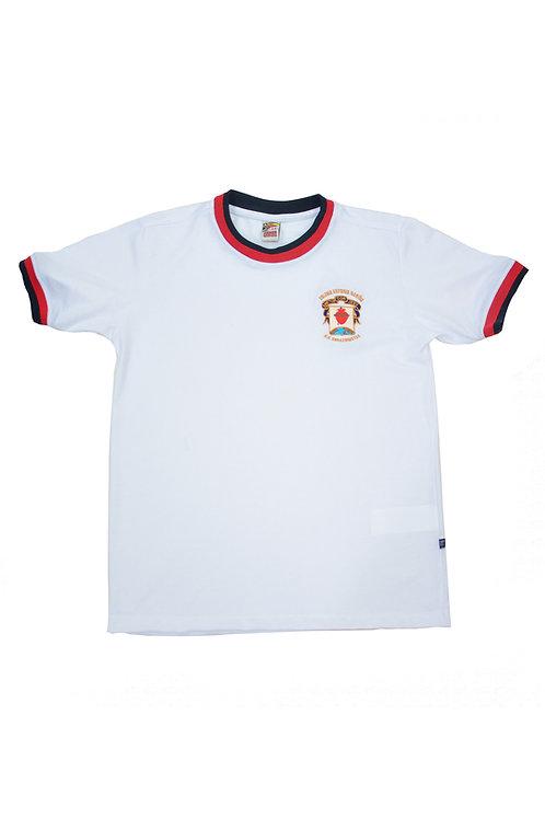 Camiseta Educación Física CAN - 90021