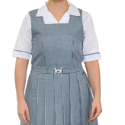 Camisa diario niña - 89023