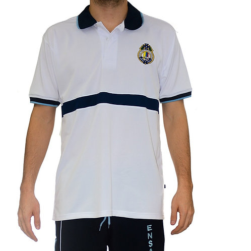 Camiseta Gimnasia Unisex - 89020