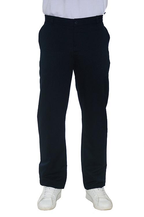 Pantalón diario largo - 85040