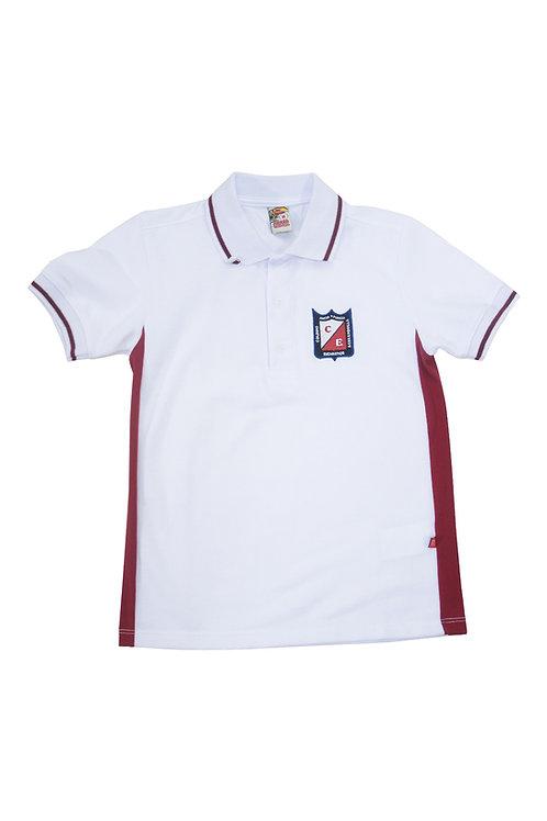 Camiseta Educación fisica niños