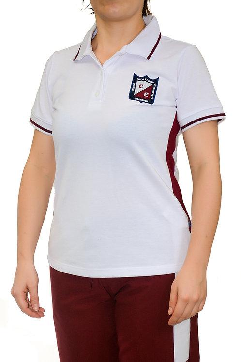 Camiseta Educación Física  Unisex