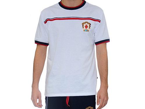 Camiseta Gimnasia - 81122