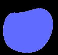 Blob_DBlue.png
