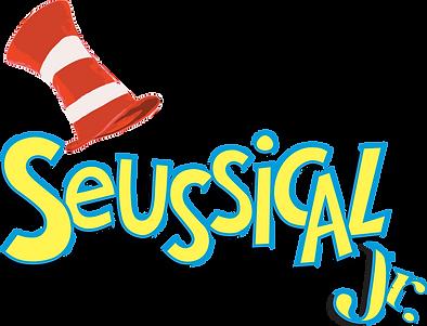 Seussical Jr.png