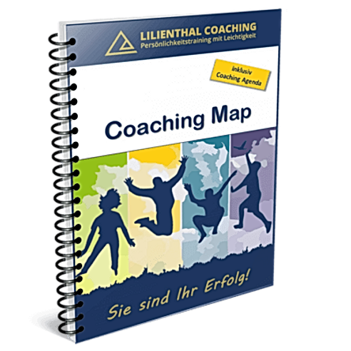 Coaching Map Lilienthal.png