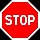 Stop Ängste.png