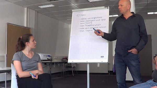 Coaching Lilienthal Infoabend.jpg