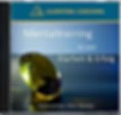 CD Klarheit & Kraft.jpg