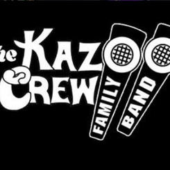 Kazoo Crew Family Band