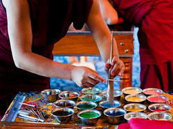 03-15 tibet week emory photo @atlantaplanit