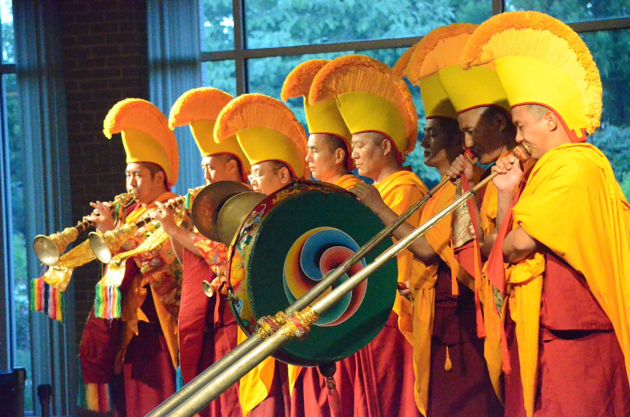 08-15_unity of fairfax_photo Pema Dorjee (3)