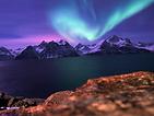 Islande2.png