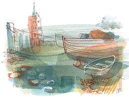 Boat & Peters Tower RGB web.jpg