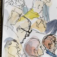#sketchbook #malvernfestivalofideas.jpg