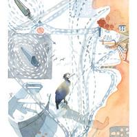 Swim Map II