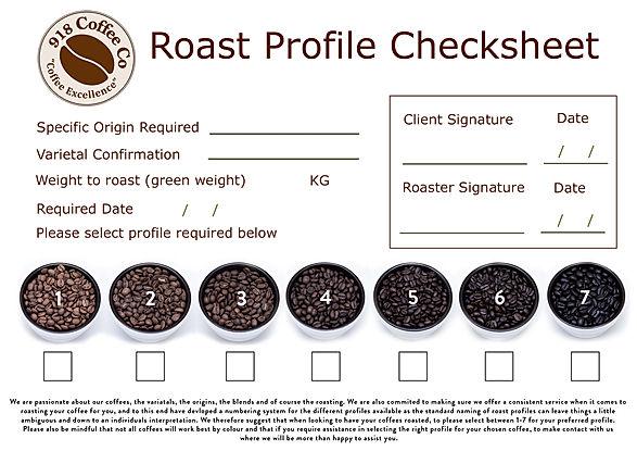 Contract Roasting Checksheet.jpg