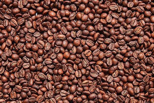 5kg Freshly Roasted - Ethiopia Limu