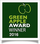 award-gaa-winner-2016