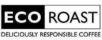 Eco Roast Logo