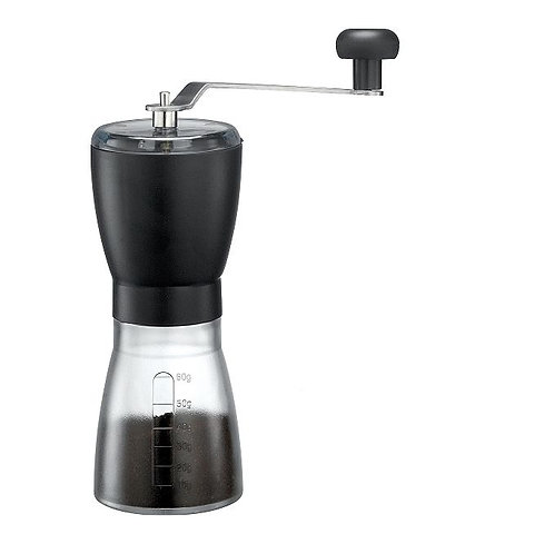 Tiamo 25g Coffee Grinder