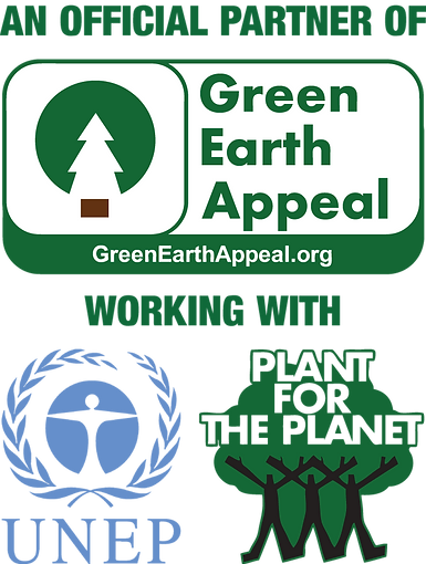 Green-Earth-Appeal-UNEP-Plant-For-The-Pl