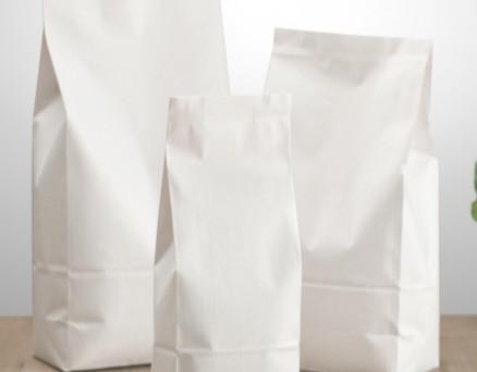RecycleMe Bag Upgrade