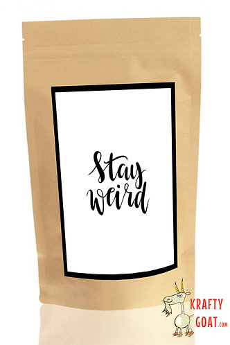 Personalised Tea & Coffee Gifts (For You 3)