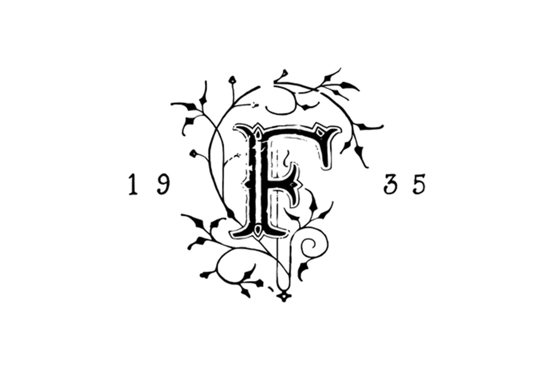 Forsburg 1935