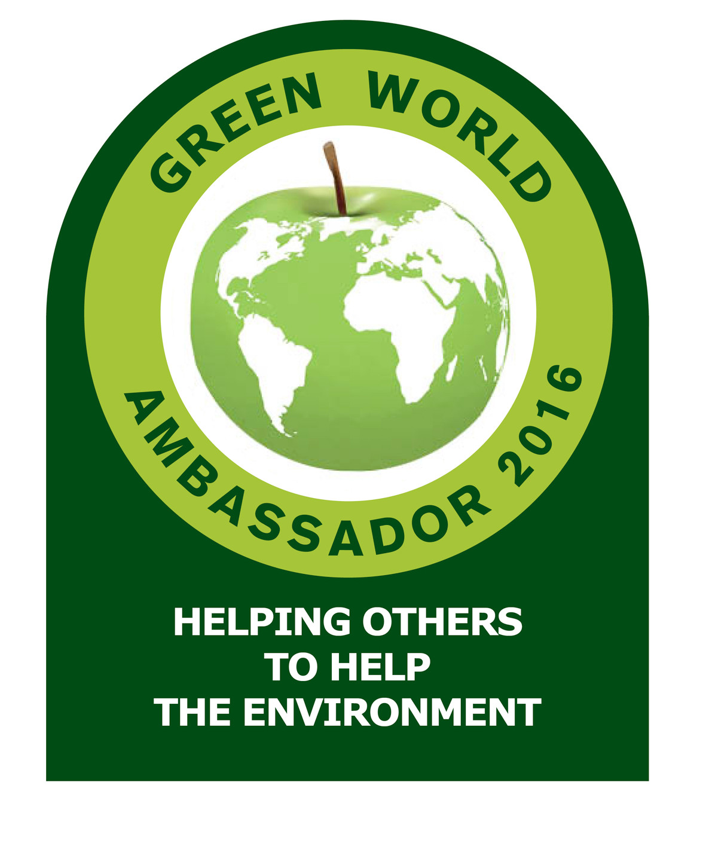 Green-Amb-Logo-2016s
