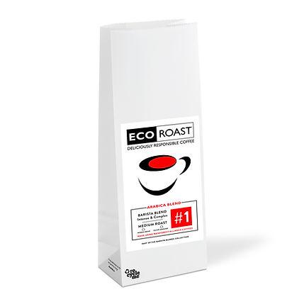 RecycleMeBag Eco Roast 2kg.jpg