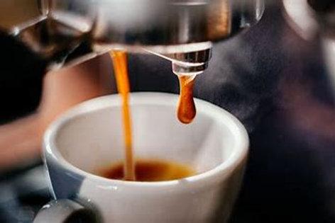 Premium Espresso Blend - Per Kg