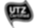 UTZ Certified Logo