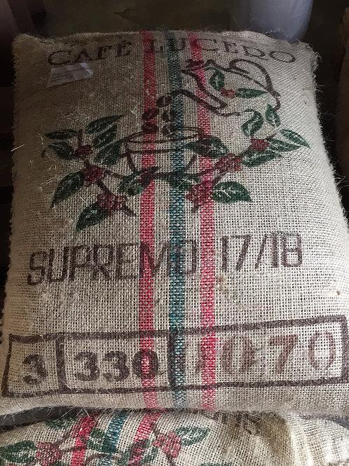 Colombia Lucero Supremo 17/18 RFA - Per Kg