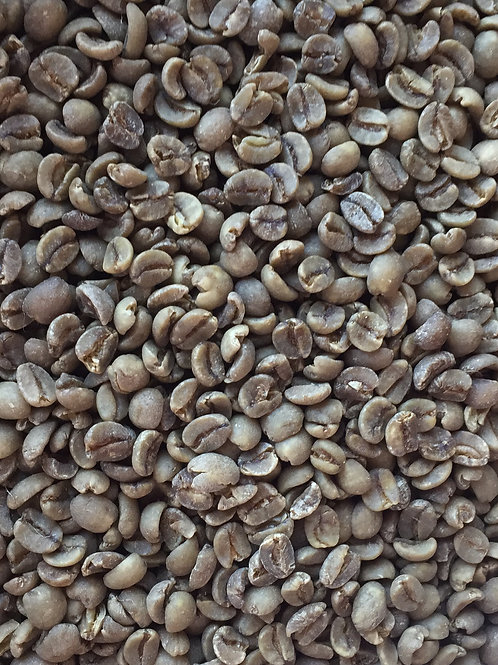 Colombia Mountain Water Decaf - Per Kg