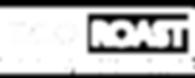 Eco Roast Box Logo white reverse.png